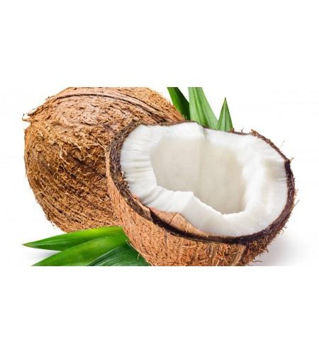 Chocolate sabor a coco