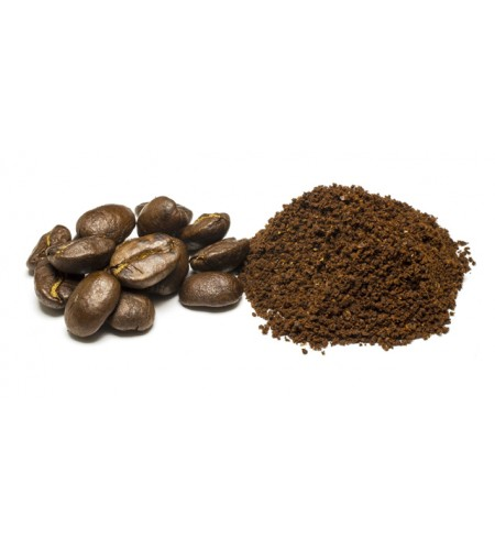 Chocolate sabor leche Mascarpone