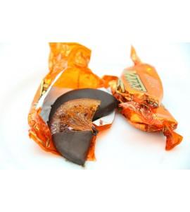 Naranjikas