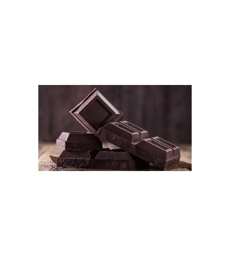 Chocolate 90% Cacao