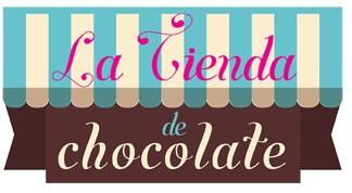 La Tienda de Chocolate